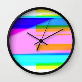 Screenshot 56 Wall Clock