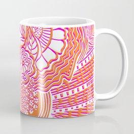 hidden messages Coffee Mug