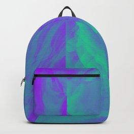 ABSINTHIUM Backpack