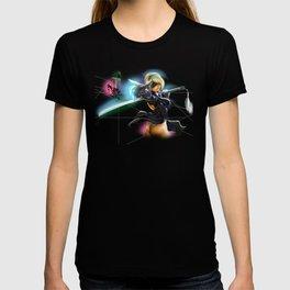 No. 2 Type B T-shirt