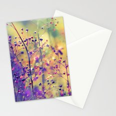 Way of Sun Stationery Cards