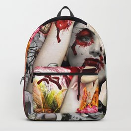 Rapture Backpack