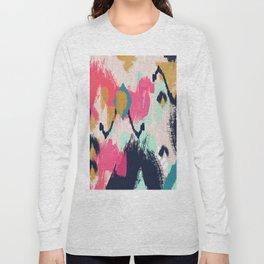 Bohemian take 2 Long Sleeve T-shirt