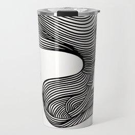 Hpnosis Travel Mug