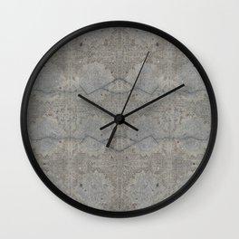 Lisboa 1 Wall Clock