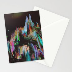 IÇETB Stationery Cards