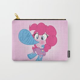 Cute Equestria Girls - Pinkie Pie Carry-All Pouch