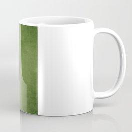 Piccolo Minimalist Poster Coffee Mug