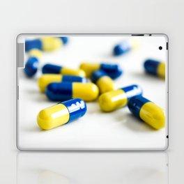 Addicted Laptop & iPad Skin