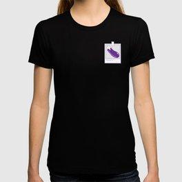 Richard Picture T-shirt