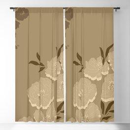 Dreamy Blackout Curtain