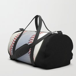 Baseball Duffle Bag