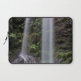Water Fall Laptop Sleeve