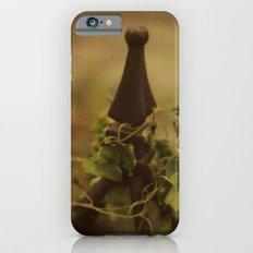 Ivy Isolation iPhone 6s Slim Case