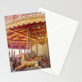 Nostalgic Memories Stationery Cards