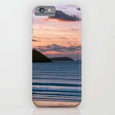 Polzeath Sunset Slim Case iPhone 6s