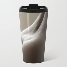 Backside Travel Mug