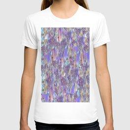 CrystalDrag T-shirt