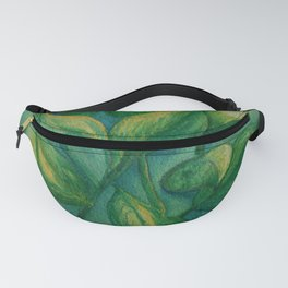 Beginnings WC160315a Fanny Pack