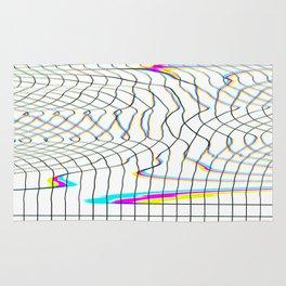 ERROR // 2 Rug