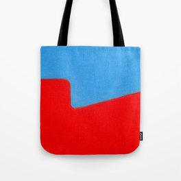 Think Tank Tote Bag