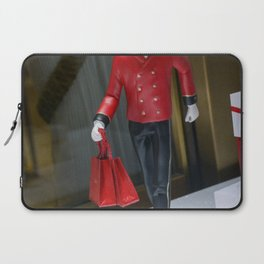 Bellboy Laptop Sleeve