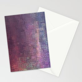 Ascendance of Aether Stationery Cards