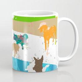 Doggos Coffee Mug