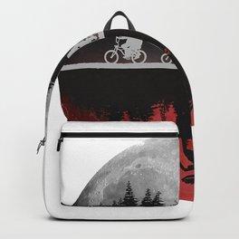 Stranger Thingss Backpack