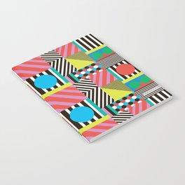 Spring in love Notebook