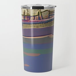 Ocean Cruiser Travel Mug
