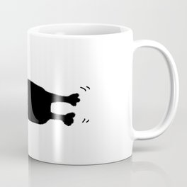Sousou Coffee Mug