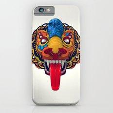 Artificial Mythology Slim Case iPhone 6s