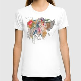 Fake Empire T-shirt