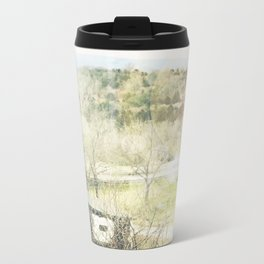Untitled. Enter to WIN! Metal Travel Mug