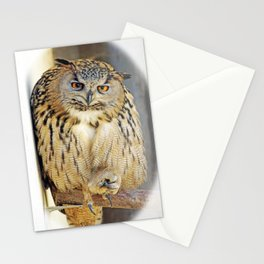 I keep my fingers crossed for you!! Stationery Cards
