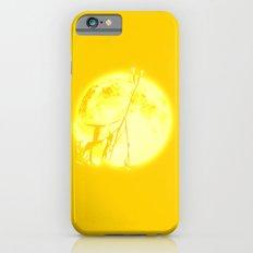 Broken Sun Slim Case iPhone 6s