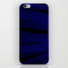 Rigo iPhone & iPod Skin