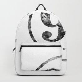 9 3/4 Backpack