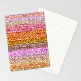 Varied Art 180 Stationery Cards