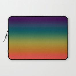 Prism ~ Rainbow 2017 Laptop Sleeve