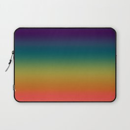 Prism Rainbow 2017 Laptop Sleeve