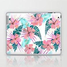 LaniKai {E} Laptop & iPad Skin
