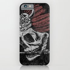 Tribe iPhone 6s Slim Case