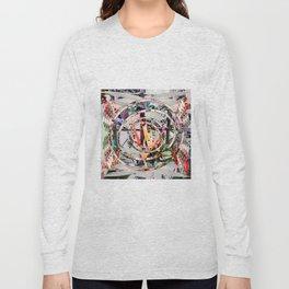 Sylphs Long Sleeve T-shirt