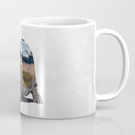 Pimp My Ride (Wordless) Coffee Mug