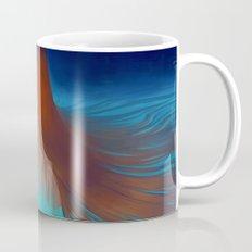 surfacing Mug