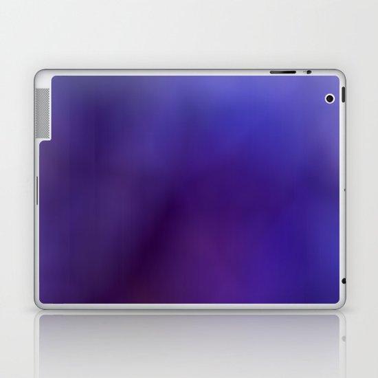 Move Me Laptop & iPad Skin