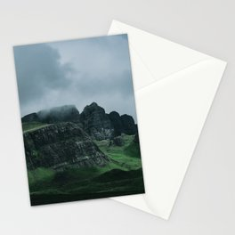 Storr Stationery Cards