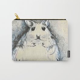 Unnamed Rodent Carry-All Pouch